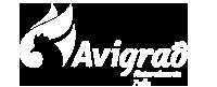 logo Avigrao - Grupo Bograo
